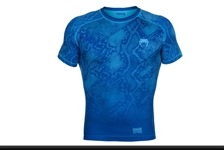 Today on MMAHQ Venum Fusion Compression Shirt - $35